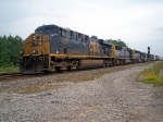 CSX 5278