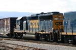CSX 6488