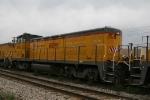 UPY 2306