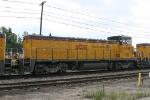 UPY 2308