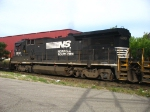 NS 3530