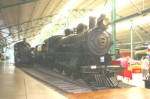 PRR 7002