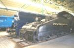 PRR 94's tender