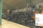 PRR 1670