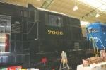 PRR 7006