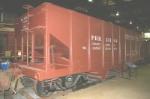 PRR 33164