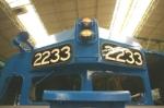 PRR 2233