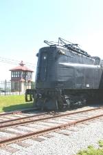 PRR 4800
