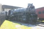 PRR 520