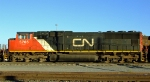CN 5765