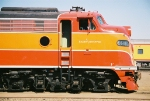 SP 6051