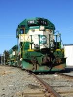 CFNR 106