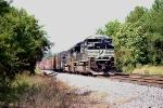 NS 388