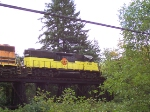 PNWR 3004