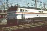 AMTK 607