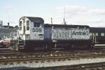 AMTK 559