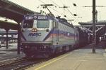 MARC 4900