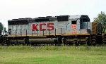 KCS 3162