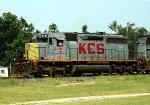 KCS 3117