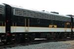 NS 4276