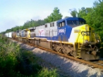 CSX Diversity In Motion