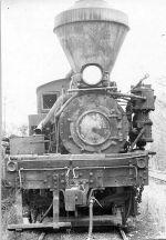 TSMC 5 1963