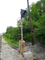 Signal by Bobby Mackey's OOT 107.2