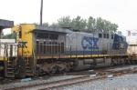 CSX 364