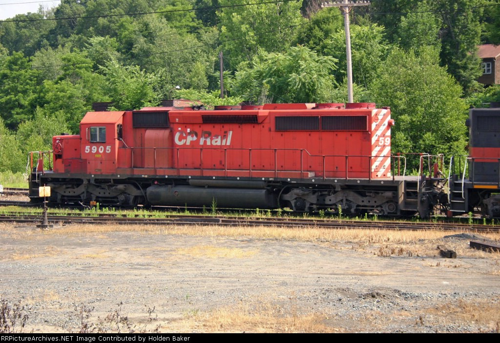 CP 5905