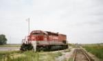 RJCC 5409
