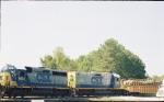 CSX J723