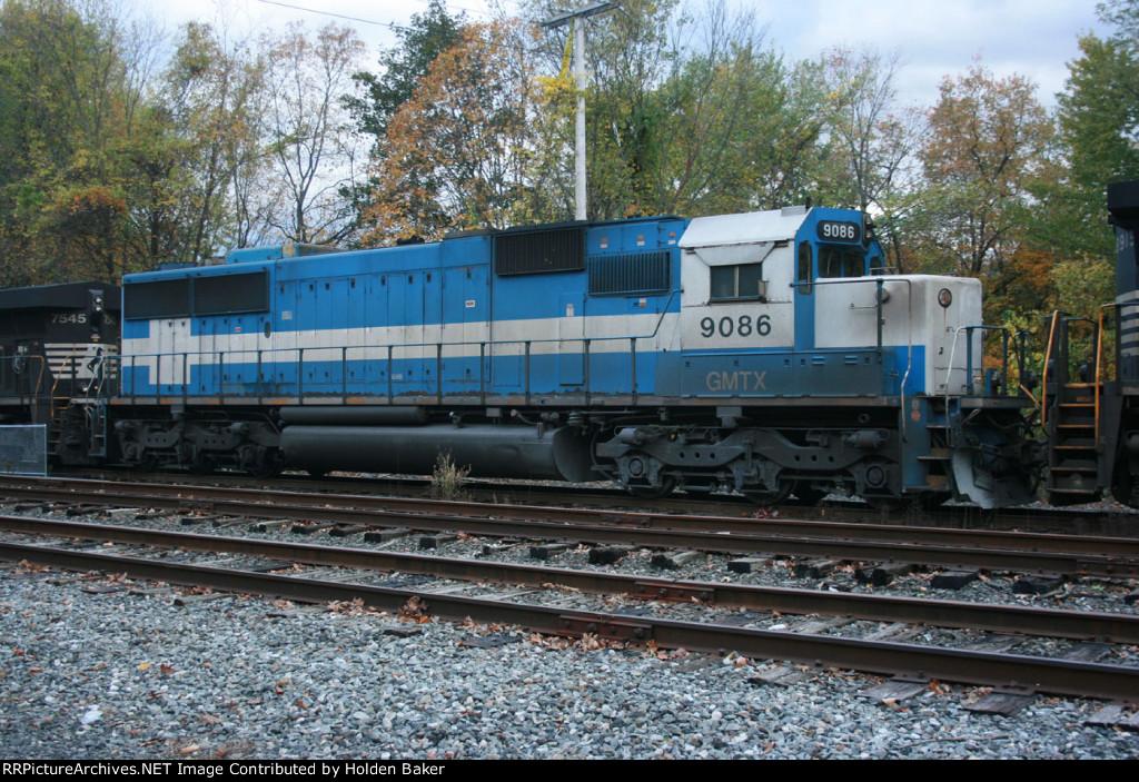GMTX 9086
