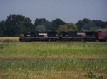 NS 6685