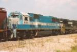 EMDX 9083