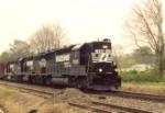 NS 7050