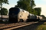 Amtrak 364