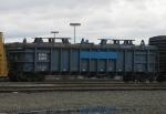 TCMX 44499
