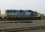 CSX 6226