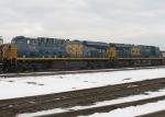 Train S426