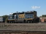 CSX 6206