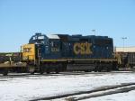 CSX 6234