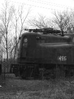 CR 4934