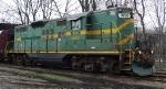 BDRV 1850