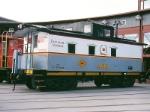 DL 4810