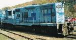 Ex-Conrail GP10