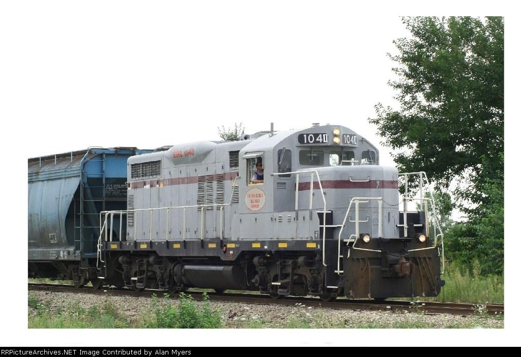 EIRC 1040