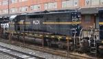 HLCX 9039