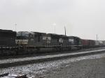 NS 2631 & 6693
