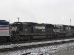 NS 6705