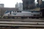 Amtrak #18